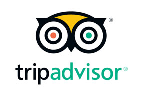 Trip Advisor Logo Reviews Savannah Gateway Inn Savannah Georgia